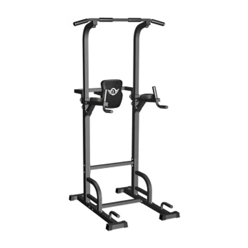 sportsroyals power dip pull-up station, best pull-up bars