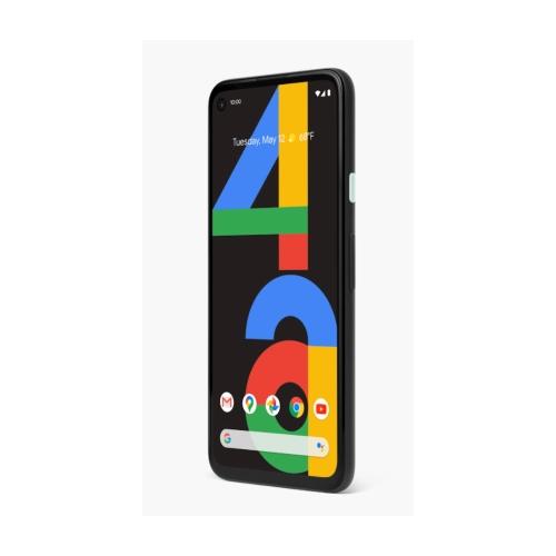 smartphones for kids pixel 4a