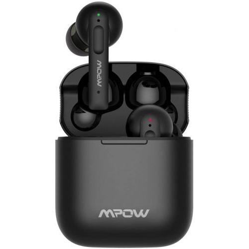 Mpow Wireless Bluetooth Earbuds