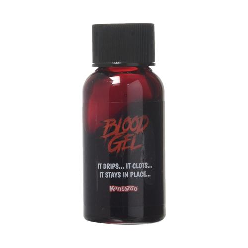 Kangaroo Fake Blood Gel