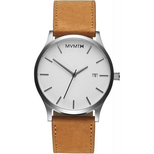 MVMT Minimalist Vintage Watch