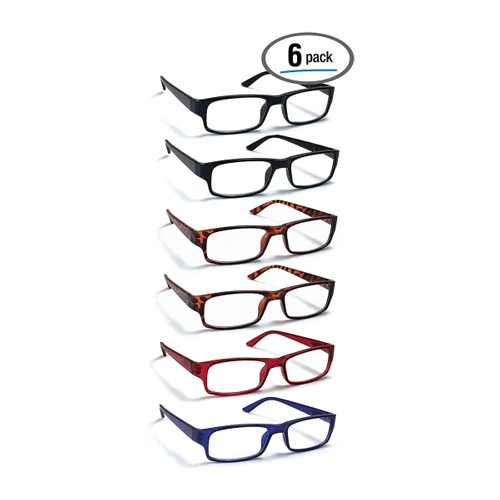 best reading glasses boost