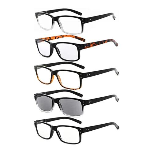 best reading glasses eyekepper