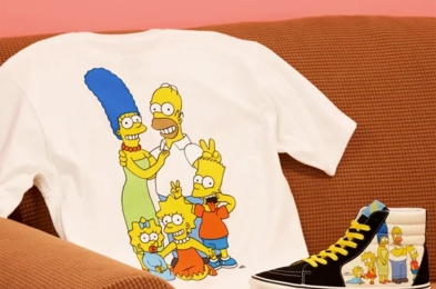 Vans-x-Simpsons-Featured-Image