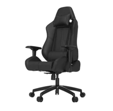 Vertagear Racing S-Line Gaming Chair