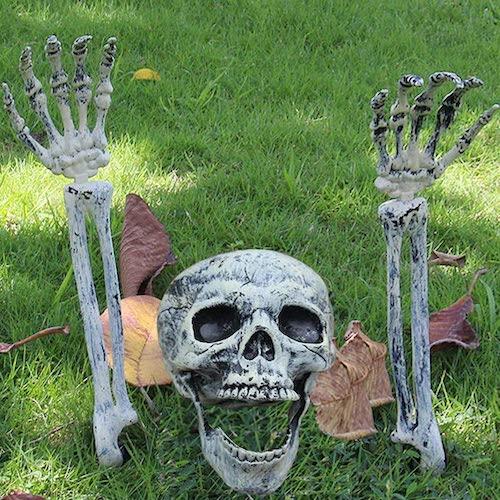 Vinyl-Etchings-Skeleton-Stakes-Decorations