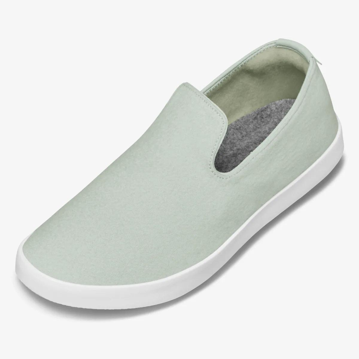 Allbirds Wool Loungers Sneaker
