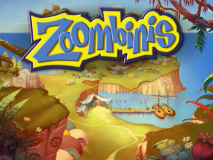 educational video games zoombinis