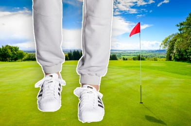 adidas-golf-shoes-featured-image