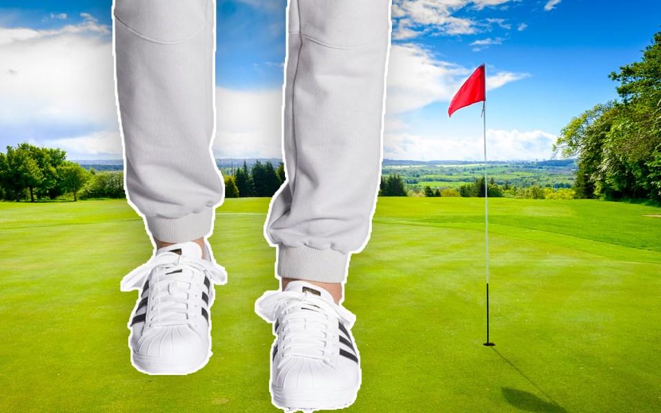 adidas golf shoes, adidas spiked golf