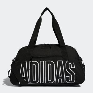 adidas graphic duffel bag, best gym bags