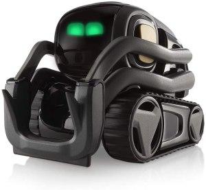 robot toys anki vector