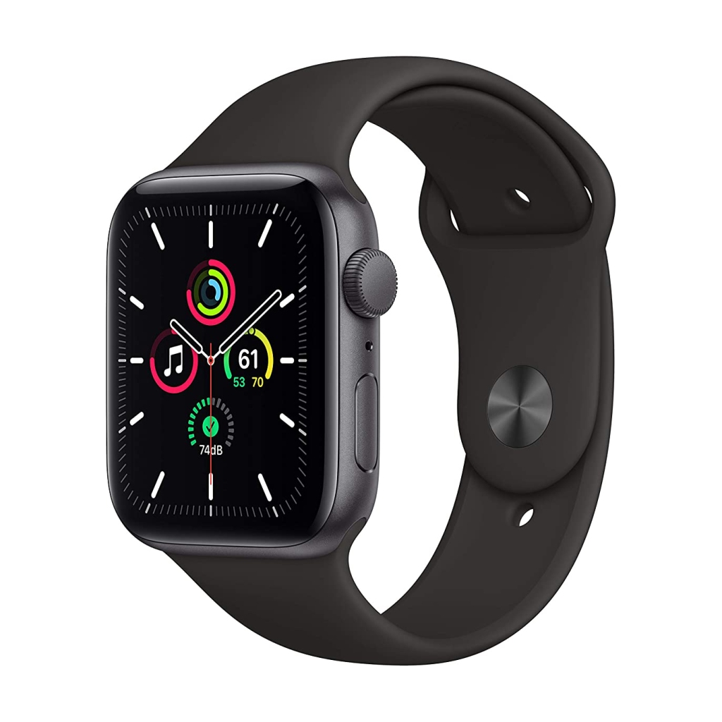 apple watch se - best christmas gifts of 2020