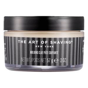 The Art of Shaving Molding Clay