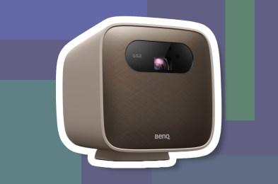 benq-portable-projector-reviews