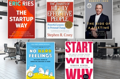 best-business-books-featured-image