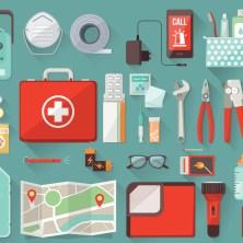 best-emergency-kits-for-2020
