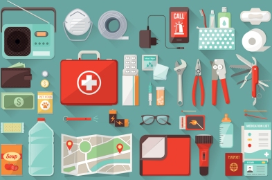 best-emergency-kits-for-2020