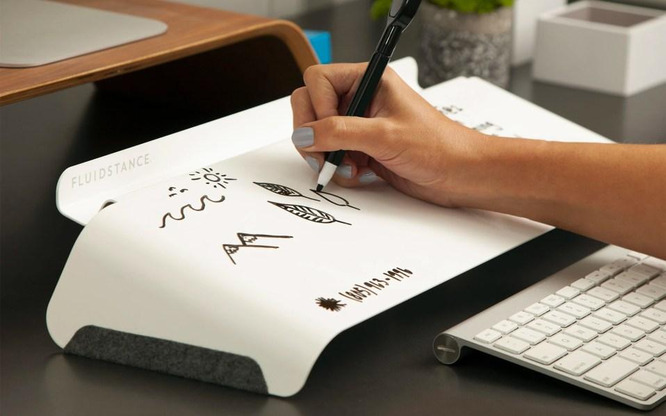 digital drawing tablet - best gift