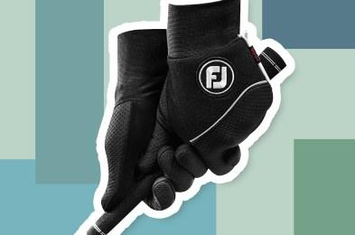 best-golf-gloves