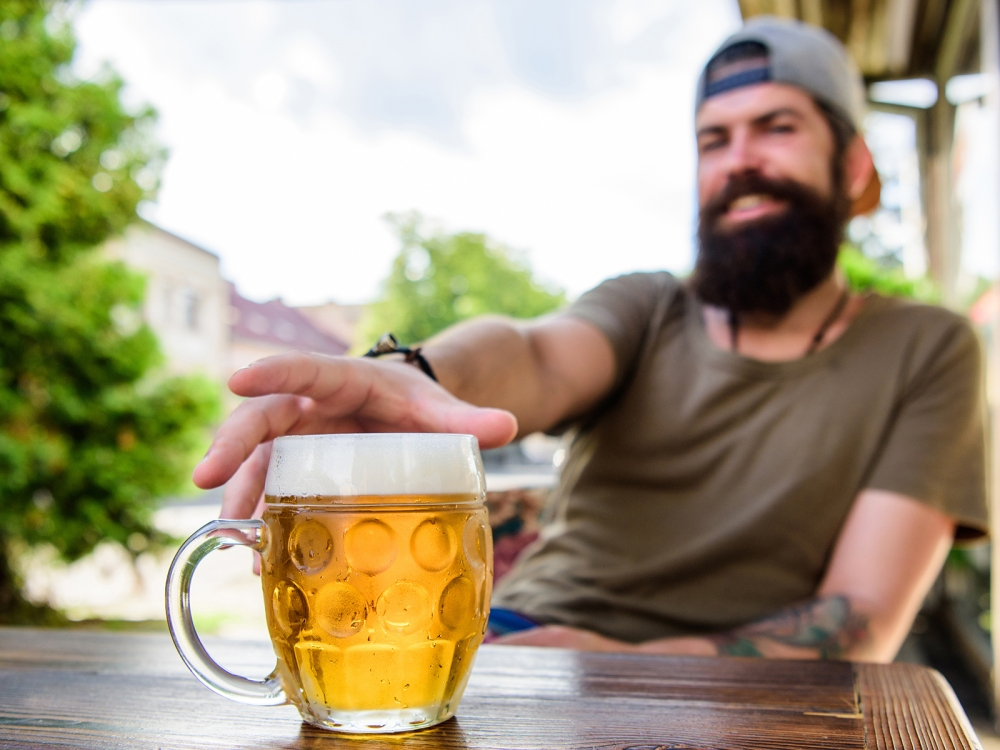 The Best Non-Alcoholic Beer for Quenching Your Thirst