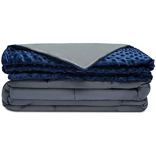 best weighted comforters