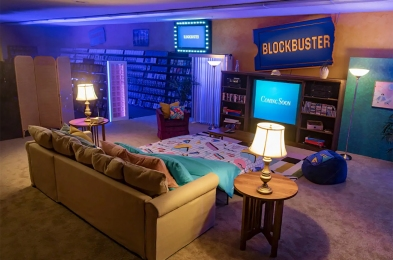 blockbuster-airbnb-featured-image