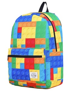 blocks elementary backpack, back to school shopping