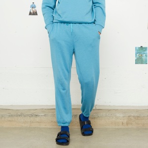 Entireworld Loop Back Sweatpant