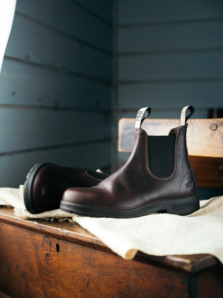 blundstone 150 boots