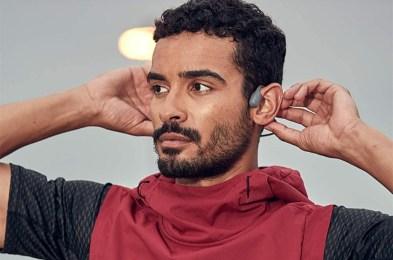 bone-conduction-headphones-featured-image