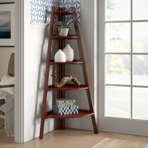 best bookshelf beachcrest home