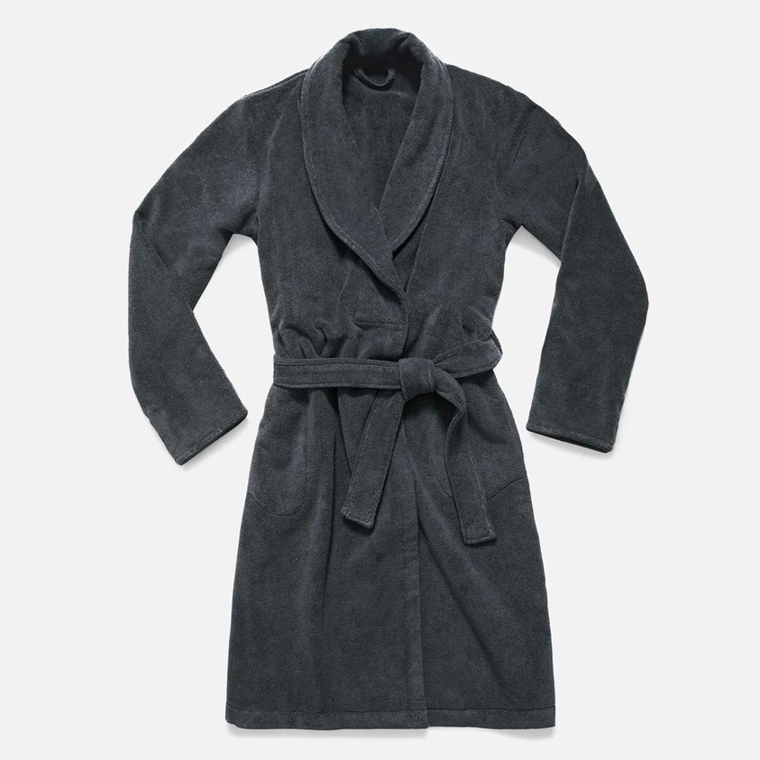 brooklinen super-plush robe - best christmas gift ideas of 2020