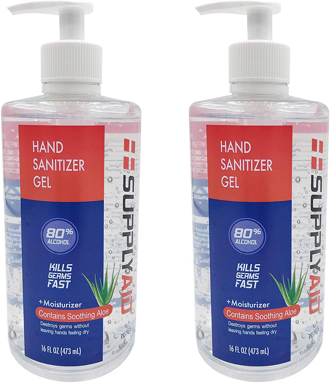 bulk hand sanitizer, back to school shopping