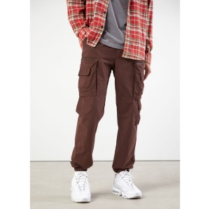Standard Cloth Technical Cargo Jogger