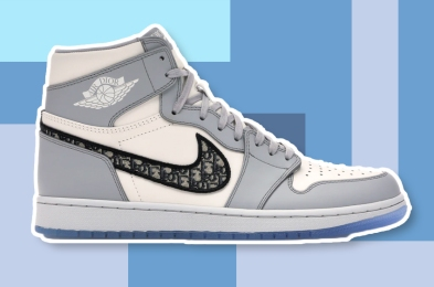 christian-dior-air-jordan-sneakers