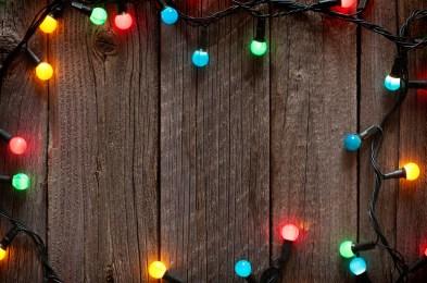 christmas-string-lights