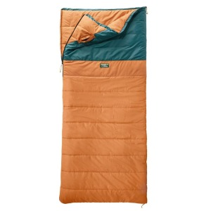 Mountain Classic Camp Sleeping Bag