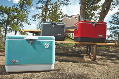 coleman-steel-belted-coolers