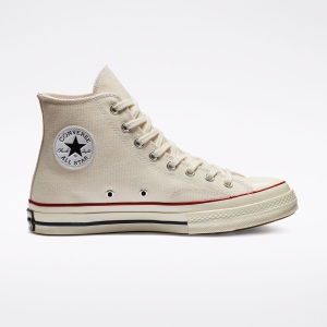 Converse Chuck 70 Sneaker
