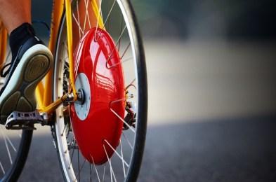 copenhagen-wheel-2