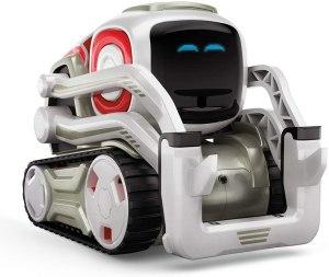 cozmo toy robot, robot toys, best robot toys for kids