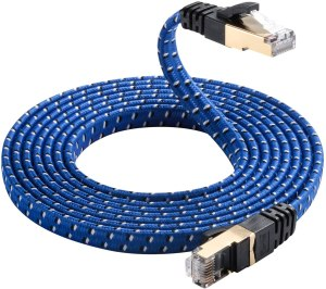 best ethernet cable danyee