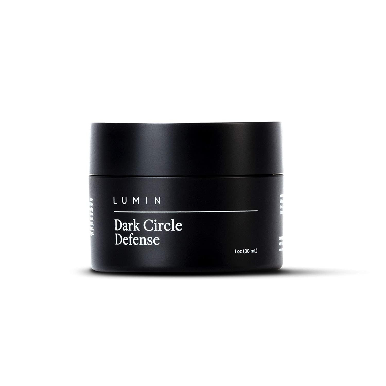 lumin dark circle defense - best anti aging products