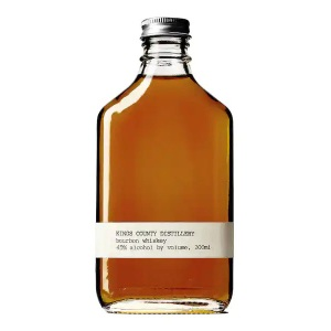Kings County Distillery Bourbon Whiskey