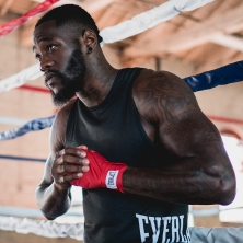 everlast-boxing-gear