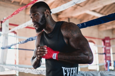 everlast-boxing-gear