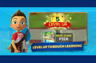 Trick Your Kids Into Learning With the Best Educational Video Games