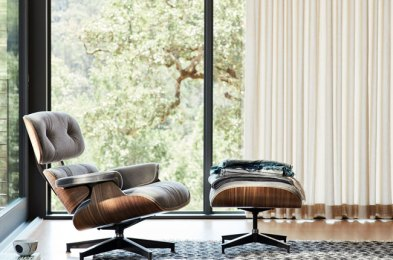 cozy up in he best reading chairs this fall
