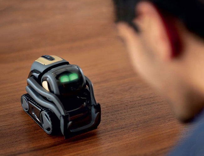 The 18 Best Robot Toys of 2020, Reviewed   SPY